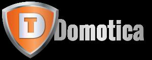 DT Domotica